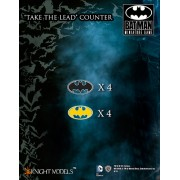 Batman - Take The Lead Counter