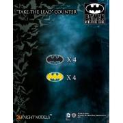 Batman - Take The Lead Counter