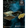 Batman - Construction Set 1 0
