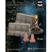 Batman - Construction Set 2