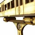 Metro Monorail 3