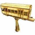 Metro Monorail 4