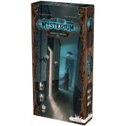 Mysterium : Extension Hidden Signs (Anglais)