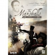 The Marshalls IV - Joseph 1809 (anglais)