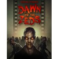 Dawn of the Zeds 3nd Edition 0