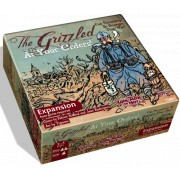 The Grizzled : At Your Orders