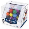Recent Toys - Molecube 0