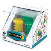 Recent Toys - Cubigami 7