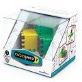 Recent Toys - Cubigami 7 0