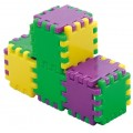 Recent Toys - Cubigami 7 1