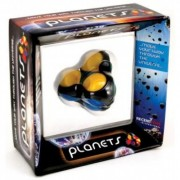Recent Toys - Planets 3D