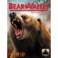 Bear Valley 0