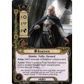 Lord of the Rings LCG - Temple of the Deceived 1
