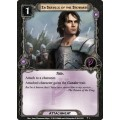 Lord of the Rings LCG - Temple of the Deceived 6