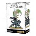 Age of Sigmar: Order – Sylvaneth Alarielle The Everqueen 0