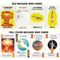 Nuclear War Card Game : 50th Anniversary Edition 2