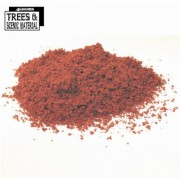 4Ground - Loose Foliage Red Blossom - 120 ml