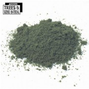 4Ground - Loose Foliage Forest Green - 120 ml