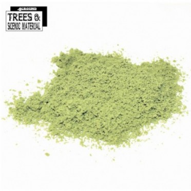 4Ground - Loose Foliage Meadow Green - 120 ml