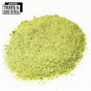 4Ground - Loose Foliage Green Leaves - 120 ml