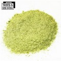 4Ground - Loose Foliage Green Leaves - 120 ml 0