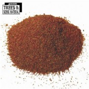 4Ground - Loose Foliage Copper Leaves - 120 ml