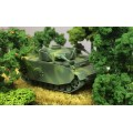 Bolt Action - Panzer IV Battle Ready Tank 4