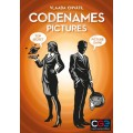 Codenames (Anglais) - Pictures 0