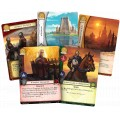 A Game of Thrones: The Card Game - Across the Seven Kingdoms Chapter Pack 1