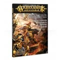 Age of Sigmar : Comment débuter avec Warhammer Age of Sigmar 0