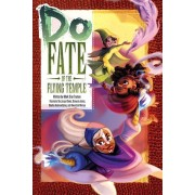 Do : Fate of The Flying Temple