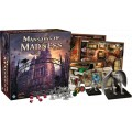 Mansions of Madness - Second Edition 1