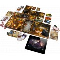 Mansions of Madness - Second Edition 2