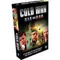 Cold War : CIA vs KGB (3rd Edition) 0