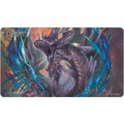 Playmat - Force of Will : Summer Solstice Limited Edition