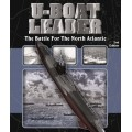 U-Boat Leader - 2nd Edition 0