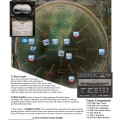U-Boat Leader - 2nd Edition 2
