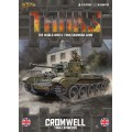 Tanks - Cromwell 0