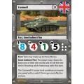 Tanks - Cromwell 3