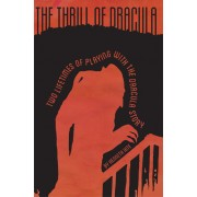 Night's Black Agents - The Thrill of Dracula