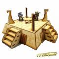 Cyber Bunker 2