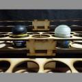Citadel Mega Paint Rack 60 4