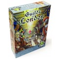 Guilds of London (TMG) 0