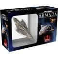 Star Wars Armada - Liberty Expansion 0