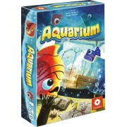 Aquarium (Filosofia)