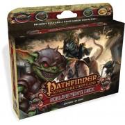 Pathfinder ACG - Goblins Fight! Class Deck