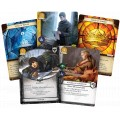 A Game of Thrones: The Card Game - Called to Arms Chapter Pack 1