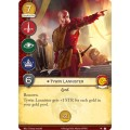 A Game of Thrones: The Card Game - Called to Arms Chapter Pack 4