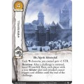 A Game of Thrones: The Card Game - Called to Arms Chapter Pack 5