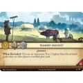 A Game of Thrones: The Card Game - Called to Arms Chapter Pack 6